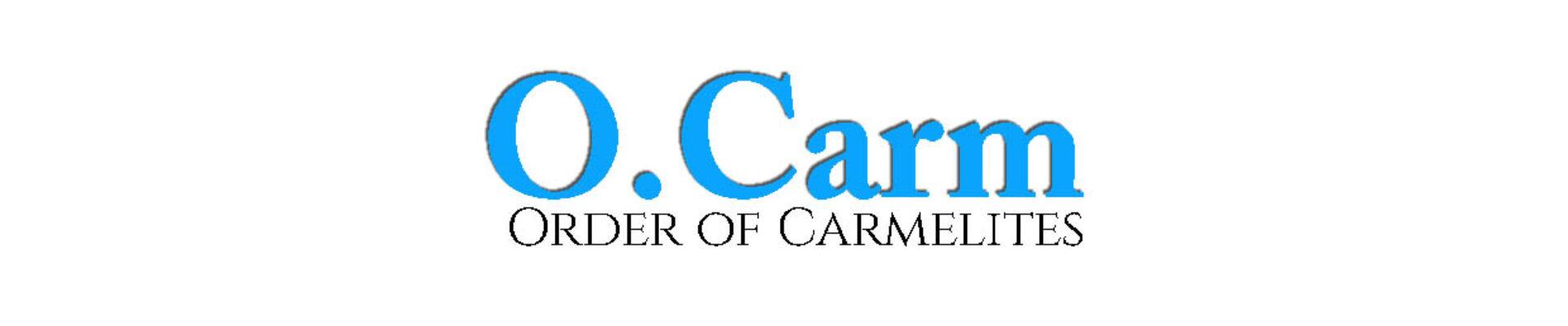 O.Carm